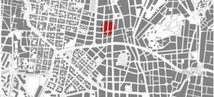 Mapa-Camp64