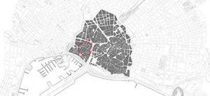 Mapa-SantFeliu17